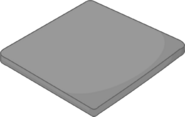 TLC Isometric Lid
