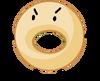 Donut e