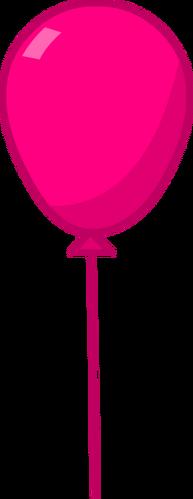 Pink (Squishy Cherries)