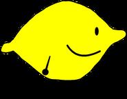 Rc Lemony
