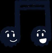 Harmony AnonymousUser