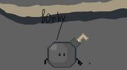 Bomby34934