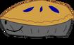 Piecako