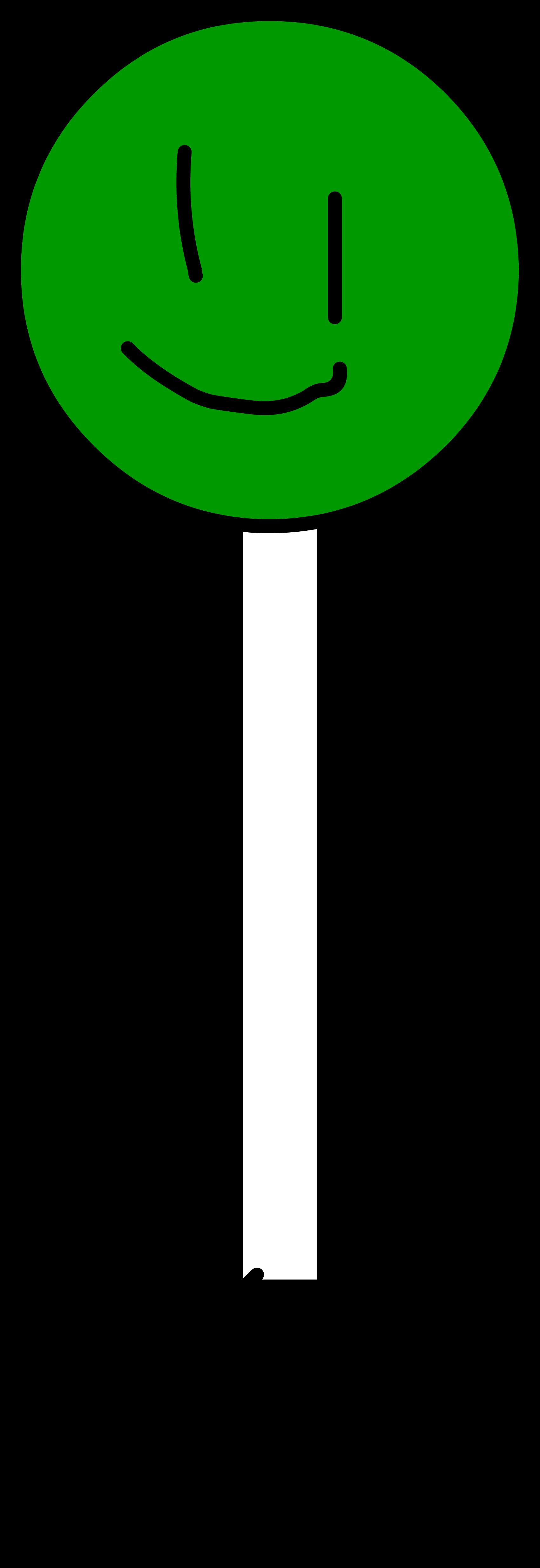 Rc Lollipop