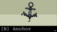 Anchor Audit