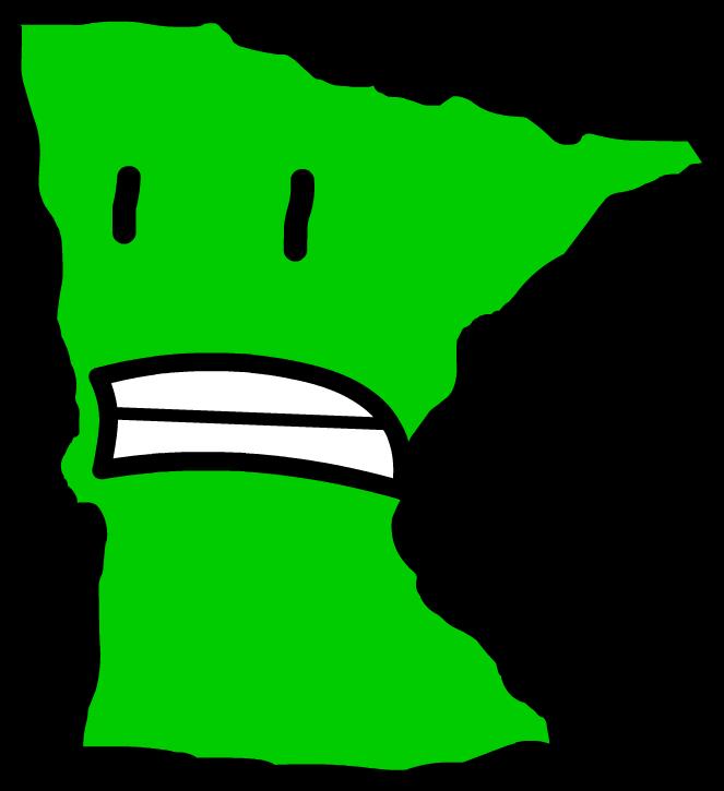 Rc Minnesota