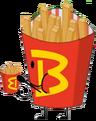20140331152720!Fries