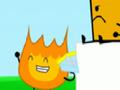 185px-Firey ii