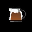 Coffee Pot Asset