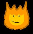 Firey-0