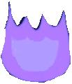File:Purple fiery body.png