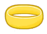 RingAsset