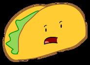 Taco Guy