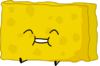 The Happiest Spongy