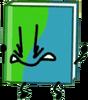 Book grr4