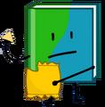 Booknacho