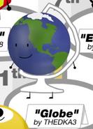 Globe V2