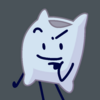 Pillow TeamIcon