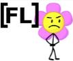 BFB Voting FL