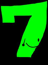 Rc Giant 7