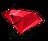 Rubybfb131