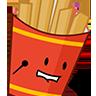 Fries Icon2