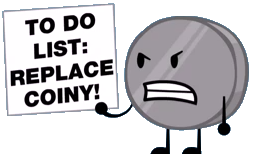 File:Nickel to do list, Replace coiny.PNG