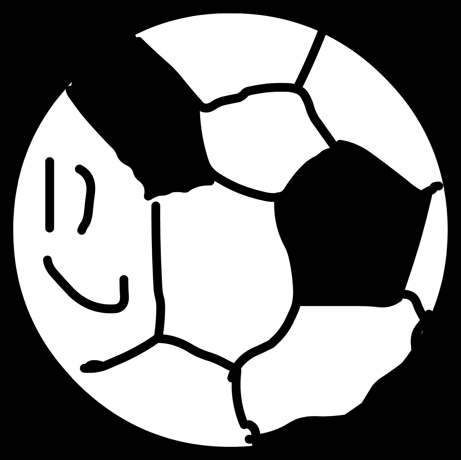 Rc Soccer Ball