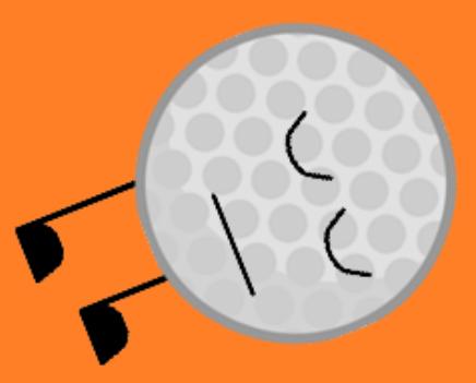 File:Sleeping Golf Ball.png