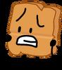 Woody worried