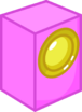 Flowerboxiso0003