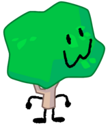Tree intro 2