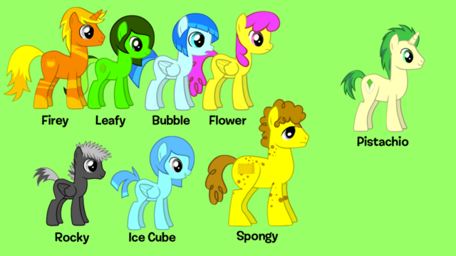 File:Bfdi mlp part 1 by katyjsst-d6coa4i.png