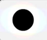 Black Hole IDFB