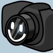 Camera TeamIcon