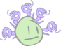 9b medusahead