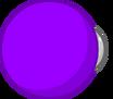 Circbox0002