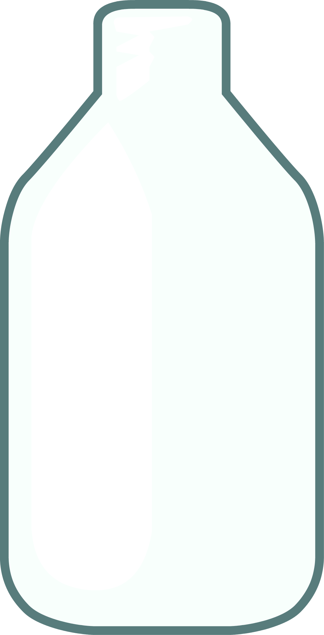 Bottlegallery Battle For Dream Island Wiki Fandom Powered By Wikia