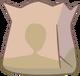 Barf Bag Losing Barf0010