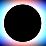 BlackHole TeamIcon