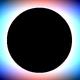 BlackHole TeamIcon