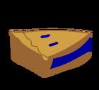 Cake116ss