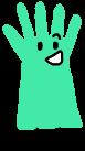 Latex Glove AnonymousUser