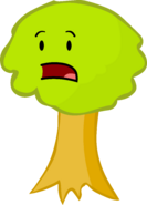 Rc Treeyee bfdi17