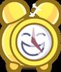 X's alarm clock.png0002