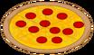 BFDI21pizza