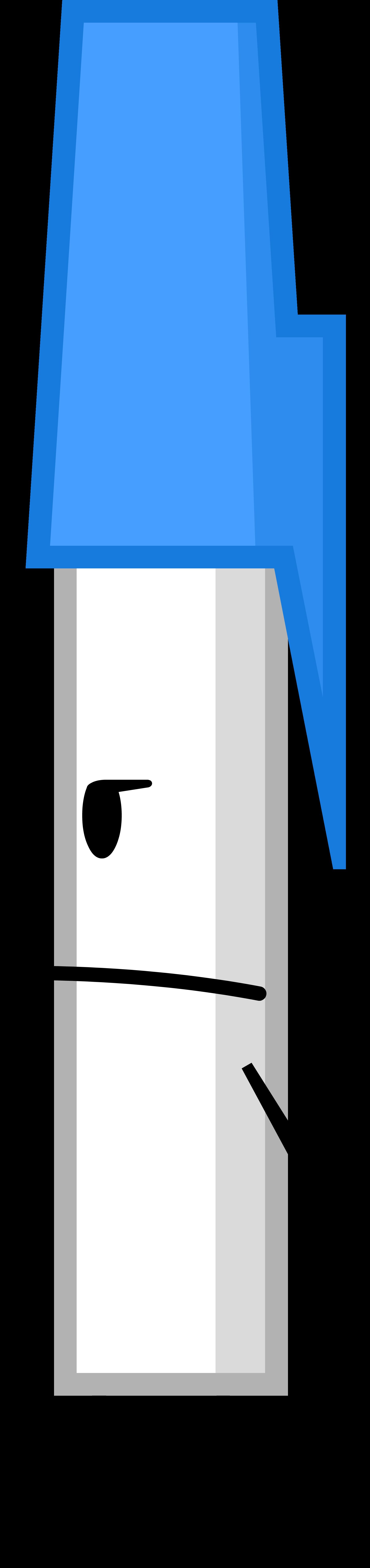 File:Pen 5.png
