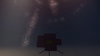 RobotFlowerInTheVoid