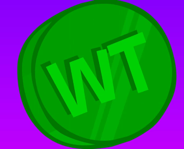 File:Wintoken.PNG