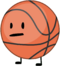Basketball in BFB 11